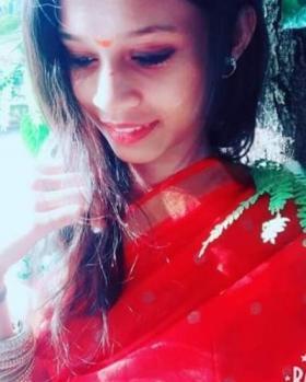 Lisha kumbhar portfolio image10