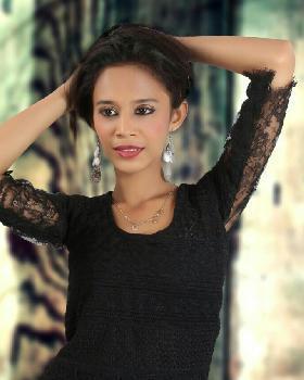 Lisha kumbhar portfolio image8
