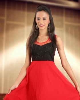 Lisha kumbhar portfolio image3