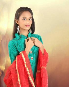 Lisha kumbhar portfolio image2