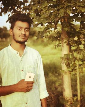 Aravind reddy portfolio image2