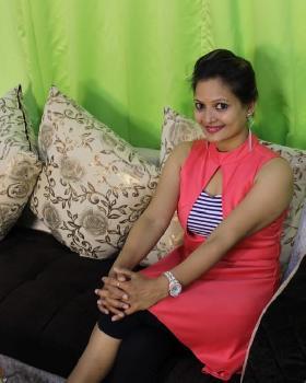 Kiran rawat portfolio image2