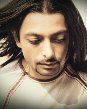 Arun Bhagwati portfolio image8