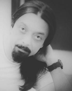 Arun Bhagwati portfolio image5