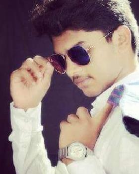 Thangamanivasagam M portfolio image1