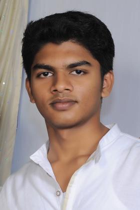 Thangamanivasagam M portfolio image15