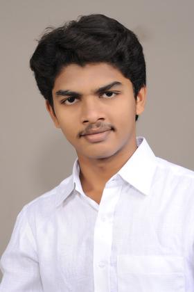 Thangamanivasagam M portfolio image14