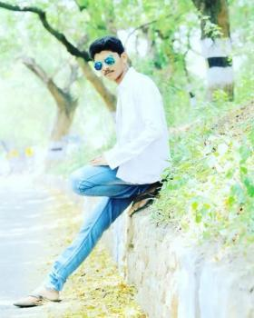 Thangamanivasagam M portfolio image9