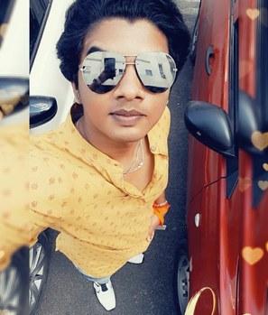 Thangamanivasagam M portfolio image23