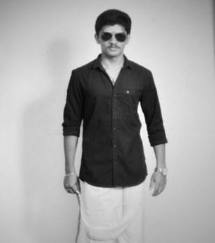 Thangamanivasagam M portfolio image12
