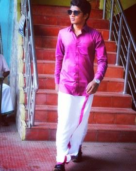 Thangamanivasagam M portfolio image10