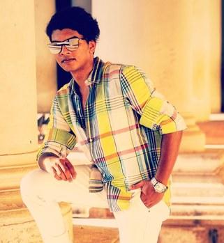 Thangamanivasagam M portfolio image8