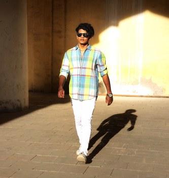 Thangamanivasagam M portfolio image4