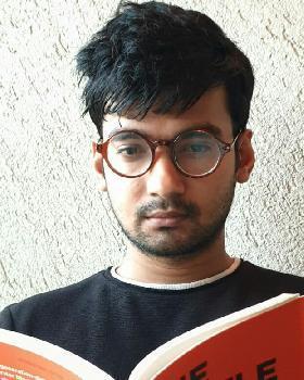 Saksham rai portfolio image1