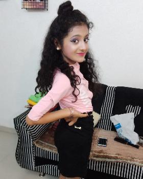 Khushi Panjwani  portfolio image17