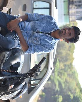 Siddharth kumar  portfolio image3