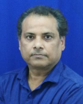 Kumar Rajesh portfolio image8