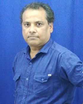 Kumar Rajesh portfolio image7
