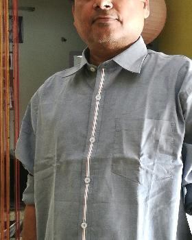 Kumar Rajesh portfolio image4