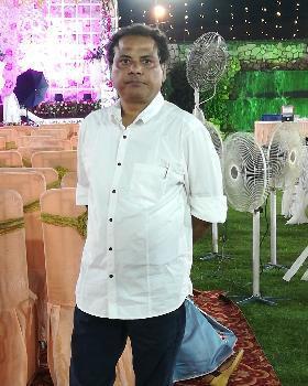 Kumar Rajesh portfolio image9