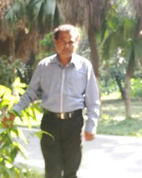Kumar Rajesh portfolio image2