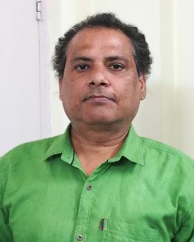 Kumar Rajesh portfolio image1