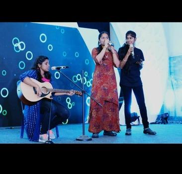 Deepika Thamizhvanan portfolio image5