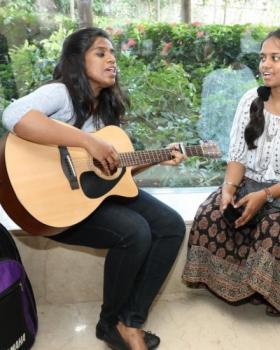Deepika Thamizhvanan portfolio image3