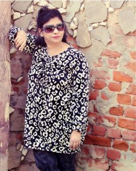 Asha portfolio image6