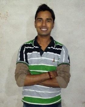 Amar portfolio image2