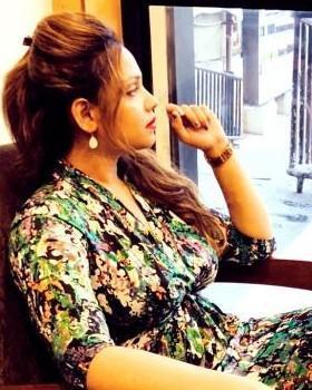 Aashi portfolio image16