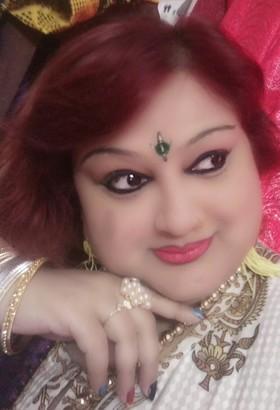 Priyanza bhattacharya portfolio image7