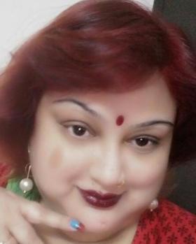 Priyanza bhattacharya portfolio image6