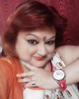 Priyanza bhattacharya portfolio image5