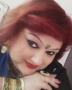 Priyanza bhattacharya portfolio image4