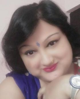 Priyanza bhattacharya portfolio image2