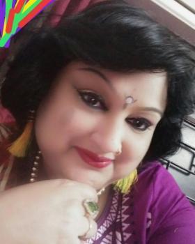 Priyanza bhattacharya portfolio image1