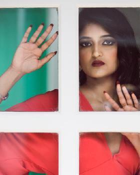 Ritika Gupta  portfolio image4
