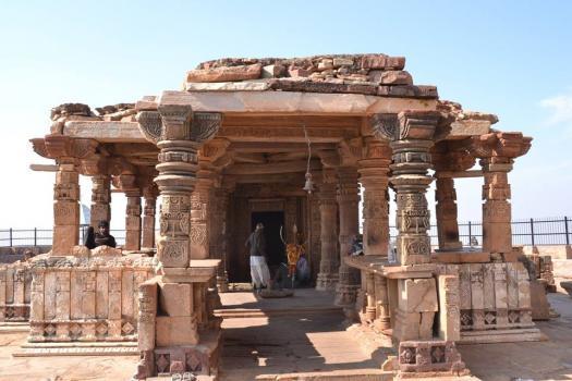 Manish kumar portfolio image1