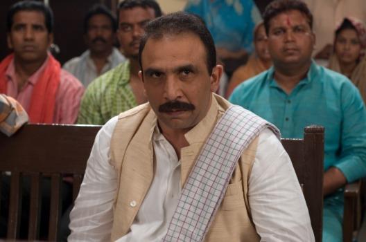 Major Bikramjeet Kanwarpal portfolio image8