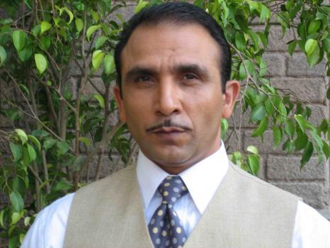 Major Bikramjeet Kanwarpal portfolio image4