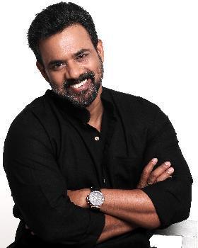 Krishnan nambiar  portfolio image4