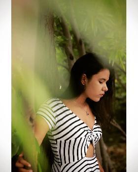 Priyanka Singh portfolio image4