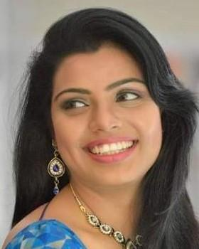 Anjali Singh portfolio image2