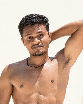 manoj Kumar m portfolio image6