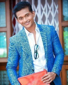 Akshay shrivastava portfolio image1