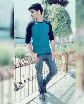Kushagr Pandey portfolio image3