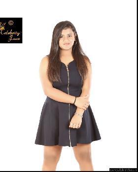 Aparna  portfolio image1