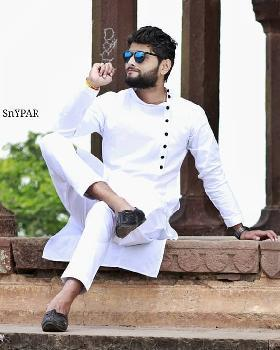 shashank tripathi portfolio image58