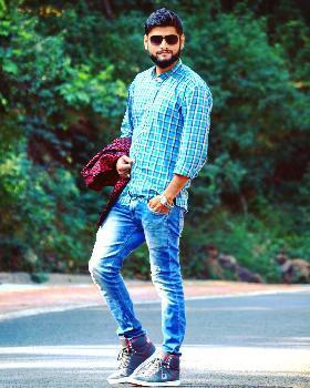 shashank tripathi portfolio image56